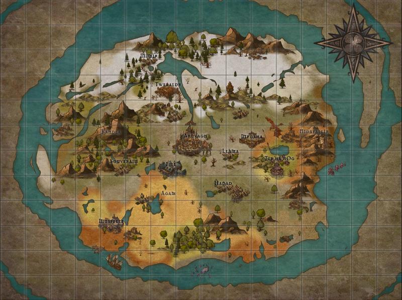 地図縮小版.jpg